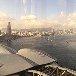 Photo de Grand Hyatt Hong Kong
