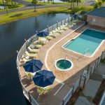 Photo of Fairfield Inn & Suites Orange Beach