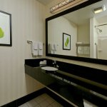 Photo of Fairfield Inn & Suites Portsmouth Exeter