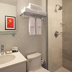 Photo de Fairfield Inn & Suites New York Brooklyn