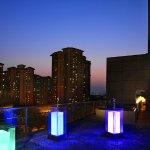 Photo of Four Points by Sheraton Guangzhou Dongpu