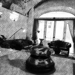 Imagen de Hotel Art Atelier