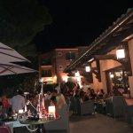 Photo of Hotel Byblos Saint Tropez
