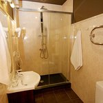 Foto di Hotel Jelgava