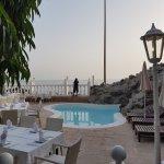 Photo of Restaurante Rossini