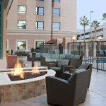 Foto di Residence Inn Las Vegas Hughes Center