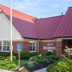 Photo of Residence Inn Kansas City Olathe