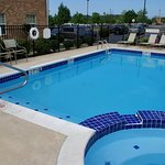 Photo of TownePlace Suites Fredericksburg