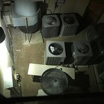 Photo of Staybridge Suites Las Cruces