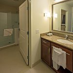 Photo de Residence Inn Idaho Falls