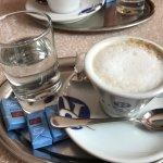 Photo de Eiscafe Venezia