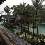 Mai Samui Resort & Spa Photo