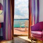 Photo of Hotel Sirmione