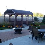 Courtyard Republic Airport Long Island/Farmingdale Foto