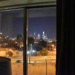 Photo of Holiday Inn Express Philadelphia E - Penns Landing