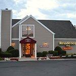 Photo of Residence Inn Lexington North