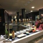 Photo of La Mola Hotel & Conference Centre