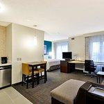 Foto de Residence Inn Lexington South/Hamburg Place