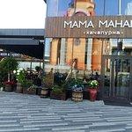 Mama Manana South