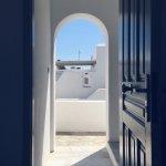 Despina's Rooms & Apartments Foto