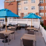 Photo of Residence Inn Denver North/Westminster
