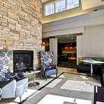 Residence Inn Gulfport-Biloxi Airport - Renovated Foto