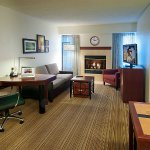 Photo of Residence Inn Sioux Falls