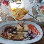 Photo of Pavlos Restaurant