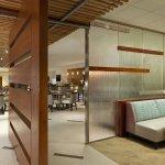 Photo of Sheraton Dallas Hotel by the Galleria