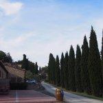 Photo de Querceto di Castellina