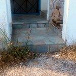 Photo of Agios Pavlos Studios