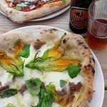 Photo of Zake Pizzeria & Wine Bar