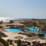 Photo of Coral Hills Resort Marsa Alam