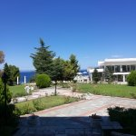 Fotografija – Alexander The Great Beach Hotel
