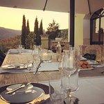 Photo of Cucina Donnaluisa