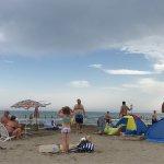 Camping Ca'Savio