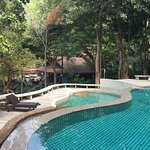 Photo of Baan Krating Phuket Resort
