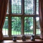 Dunsley Hall Image