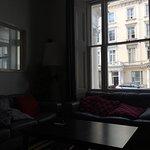 Photo de Astor Victoria Hostel
