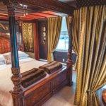 Photo de The Georgian Residence Luxury Boutique Suites