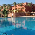 Photo of Sharm Grand Plaza