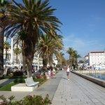 Photo of Riva Harbor