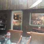 Photo of The Market Restaurant & Deli