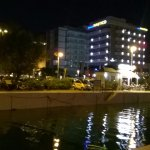 Photo of Nautico Hotel