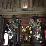 Photo de Les Galeries Royales Saint-Hubert