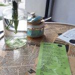 Fotografia lokality Kava.Bar