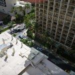 Photo of The Imperial Hawaii Resort at Waikiki