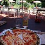 Photo of Ristorante Pizzeria La Quercia