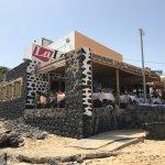 Photo of La Laja