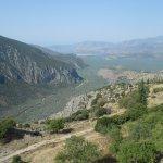 Photo of Hotel Acropole Delphi